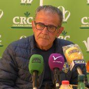 Aumenta la moral en el Orihuela CF de cara a su visita al Espanyol B