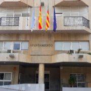 Torrevieja será sede de uno de los tribunales para la realización de la EBAU