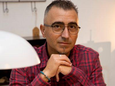 «Yo no nací cubano»… Artículo de opinión del escritor, articulista y abogado, Francisco Javier Insa García
