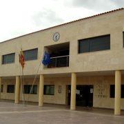 ayuntamiento san isidro