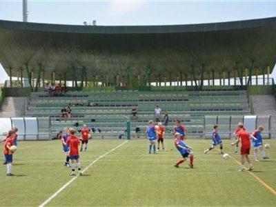 Torrevieja destina 73.000 euros en becas a deportistas locales
