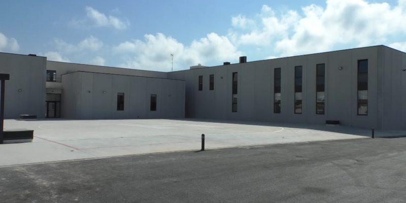 Se adjudica el contrato para dotar de mobiliario al Centro de Emergencias de Orihuela Costa