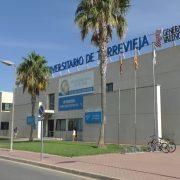 Hospital de Torrevieja anuncia posibles deficiencias en la atención sanitaria