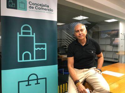 Orihuela finaliza la primera convocatoria del Plan Resistir