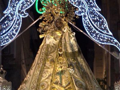Dos conciertos tributo pondrán fin a las fiestas de la patrona en Orihuela