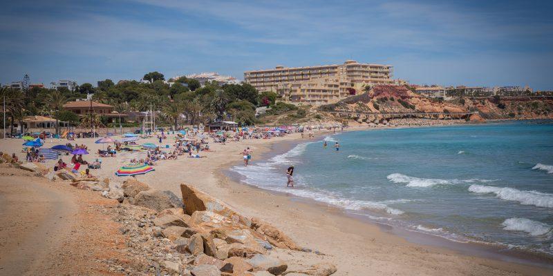 Orihuela aprueba ayudas contra la COVID-19 en el sector turístico