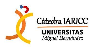 Orihuela estará en el Foro Mundial de Artes, Cultura, Creatividad y Tecnología en Colombia