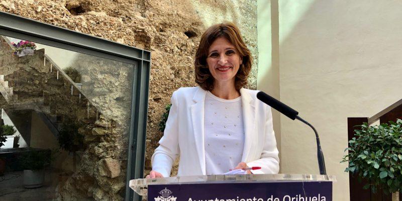 Orihuela abre el plazo de solicitud para las ayudas al sector turístico